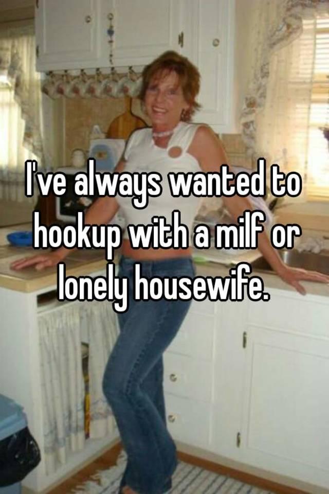 Hot Milf Groped