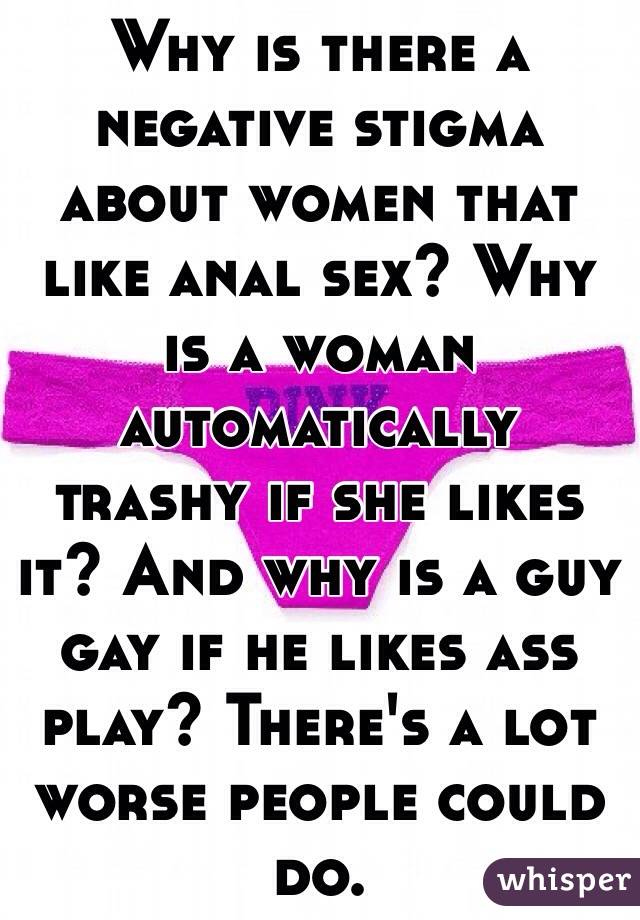Do womwne like anal sex, san antonio upskirt