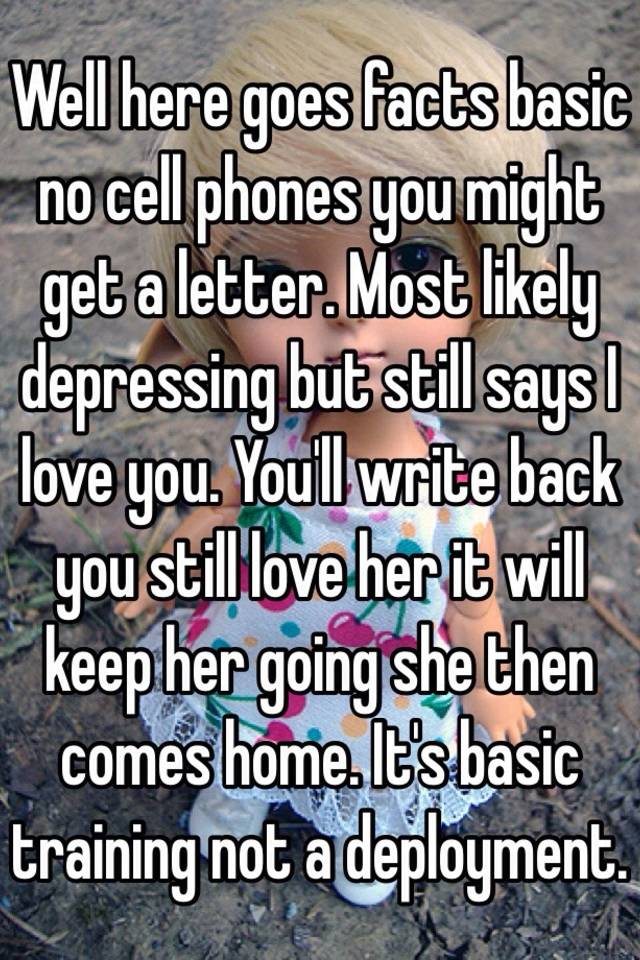 love letter to her to get her back