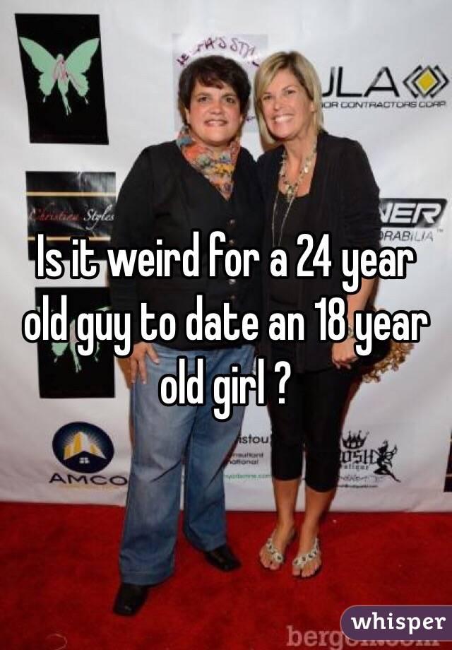 And she need very, very,very,hard sex!