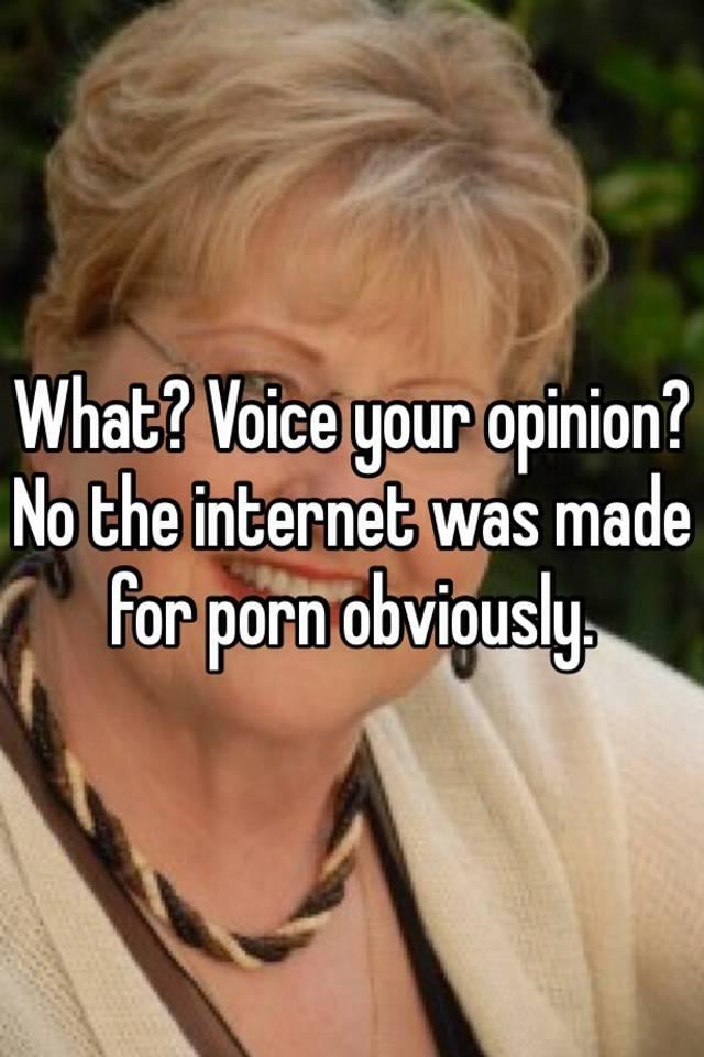 Debbie does dallas porn