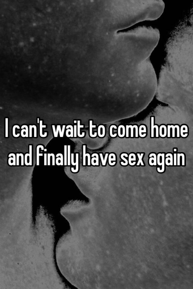Image sex jepang hot