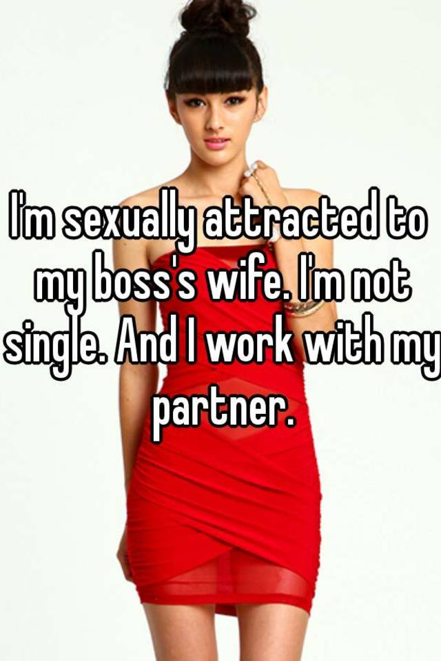 Not sexually attracted to wife photo 16