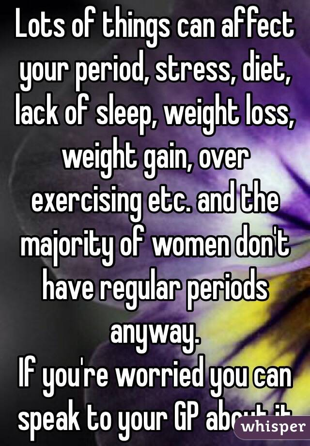 Lose weight gain muscle macros