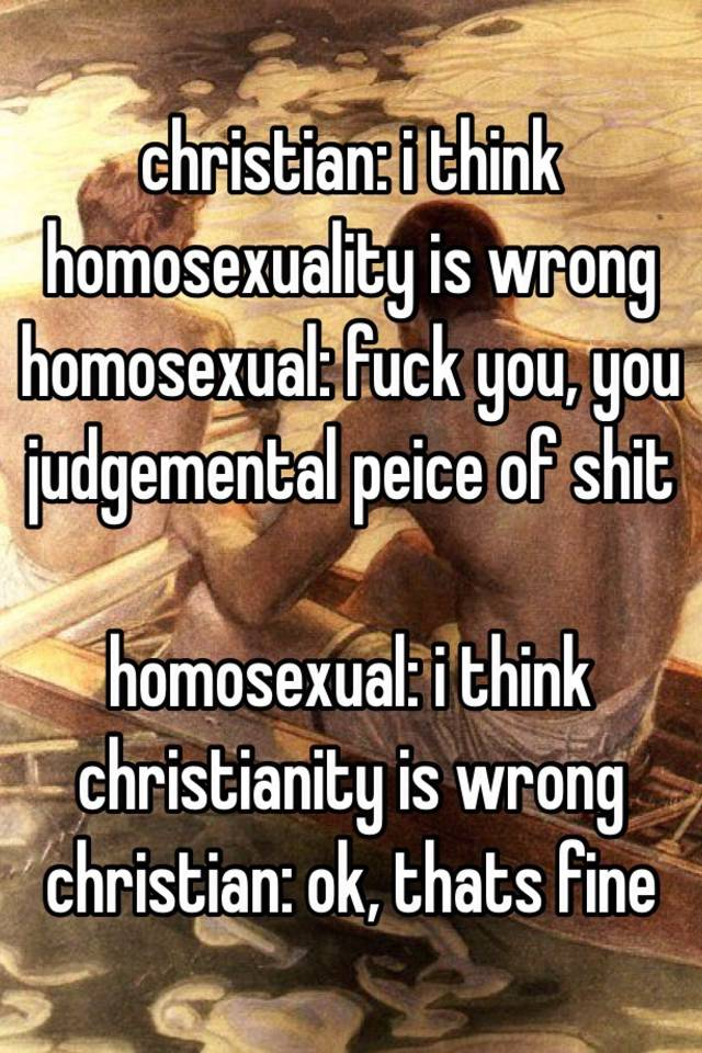 fuck-you-christian