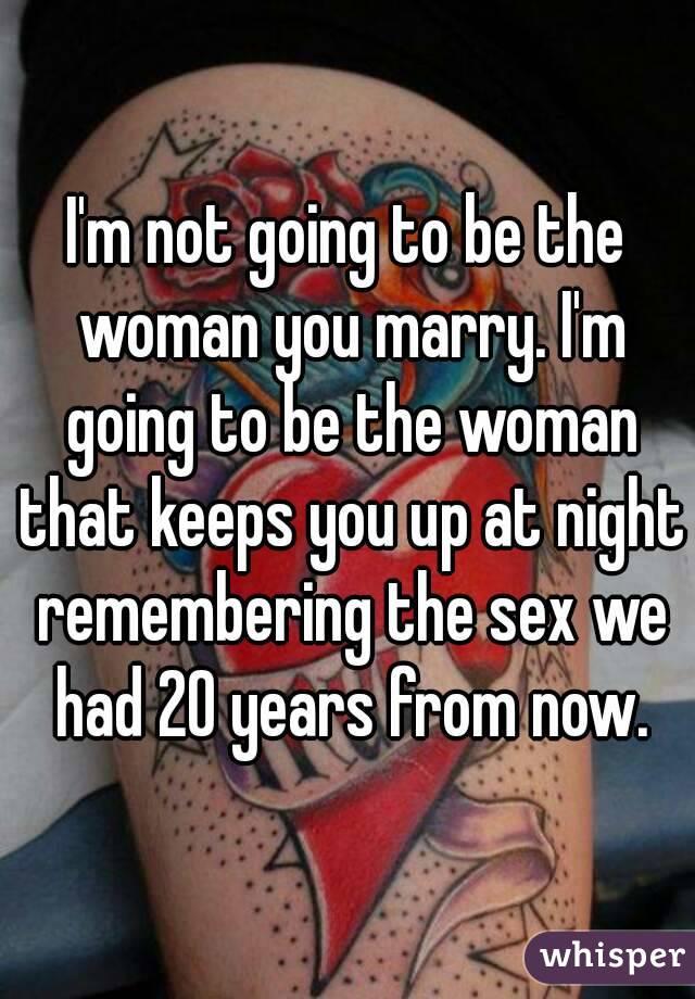 Latina Women For Sex