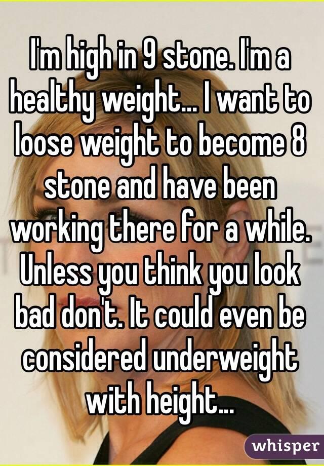 Bcaa Benefits Fat Loss