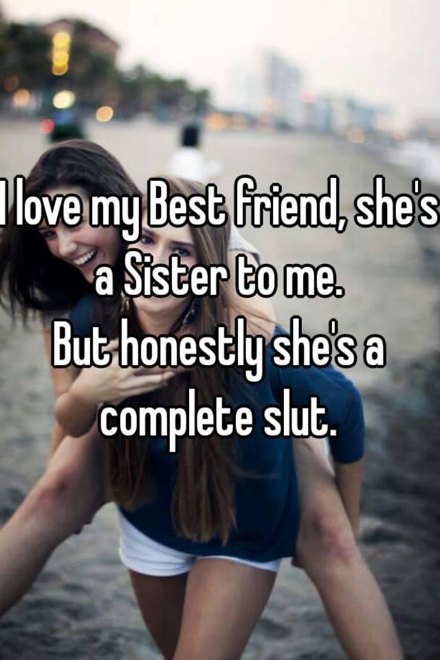 Lesbian Best Friends Webcam