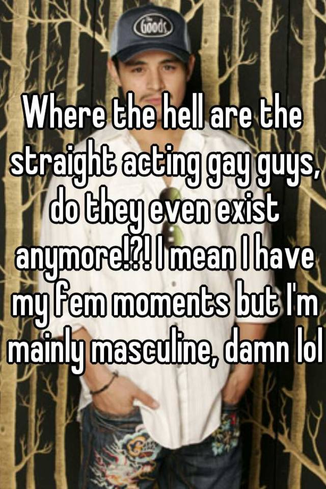stephane lambiel gay