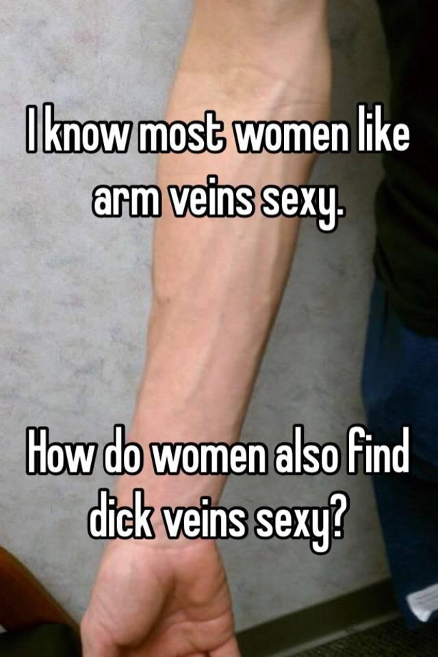 Do Women Like Dick