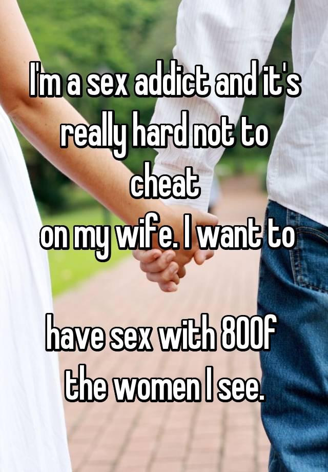 Amateur skinny dipping girls Hard sex