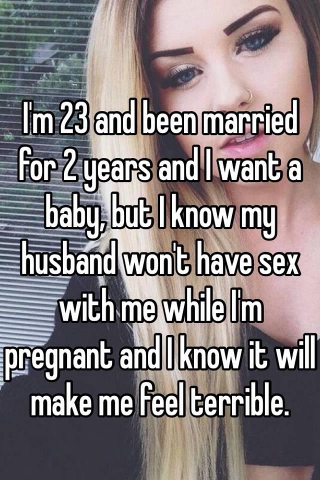 Fuck a mature women