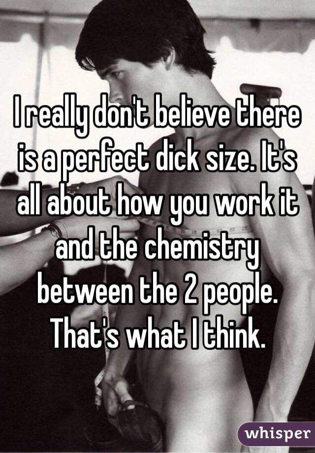 All dick pics