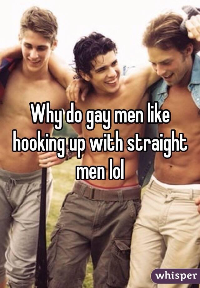 ga brunswick Gay in guys