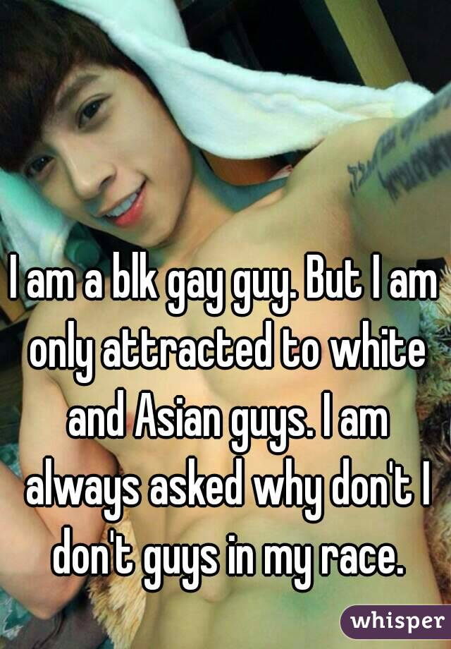 Gay foreign guys