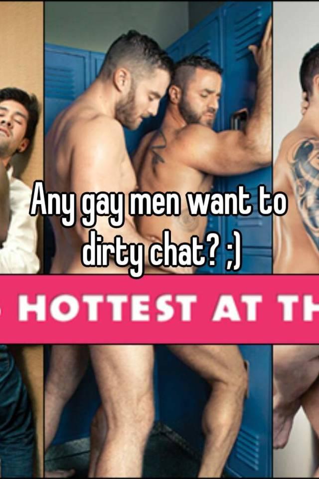 gay sex parties nyc new york