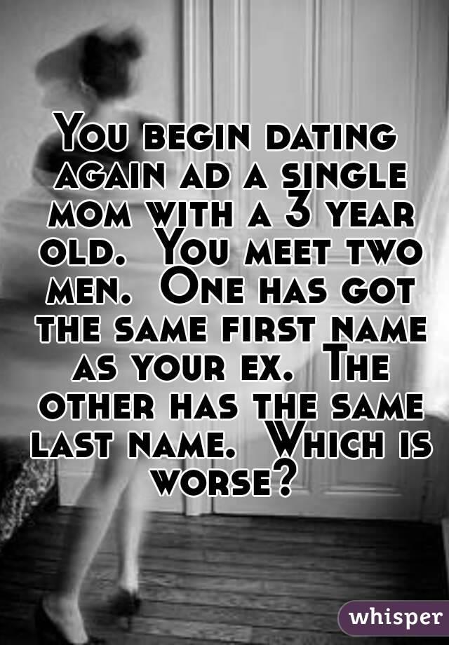cupids dating site