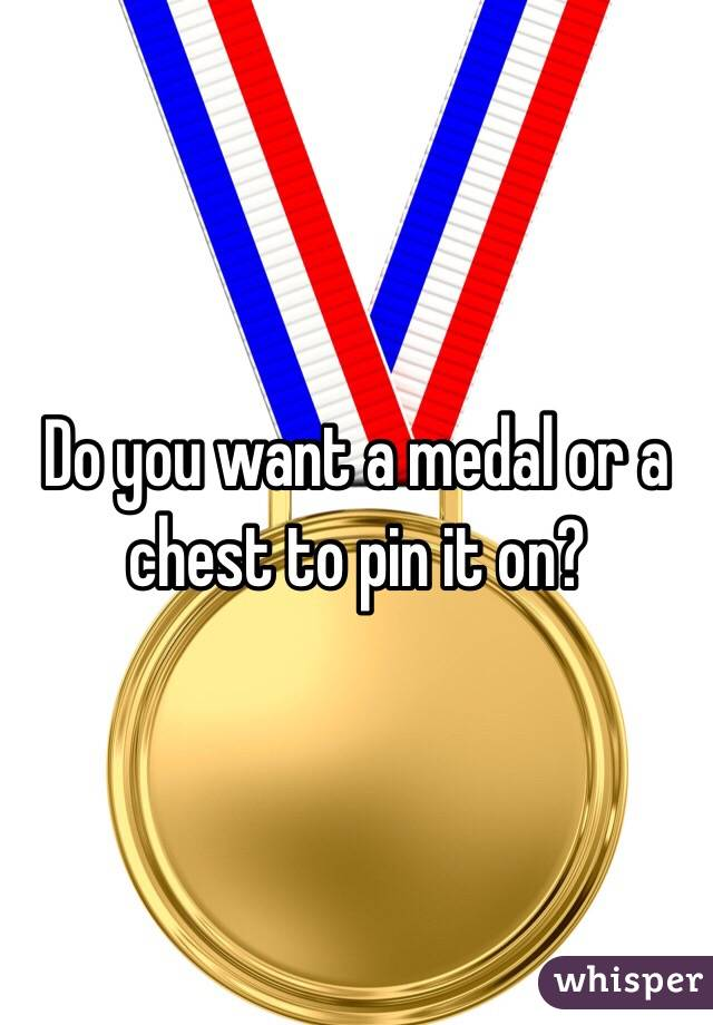 Pin on Want