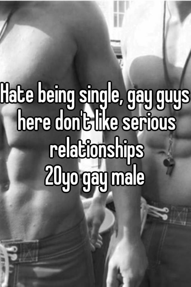 Eric szmanda gay