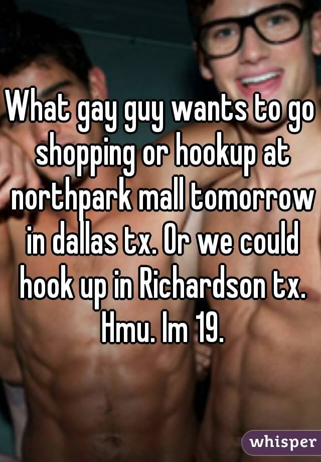 How To Start Hookup A Gay Guy