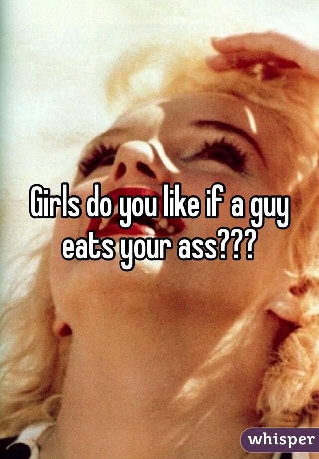 words... super, remarkable women wrestling men erotic that interrupt