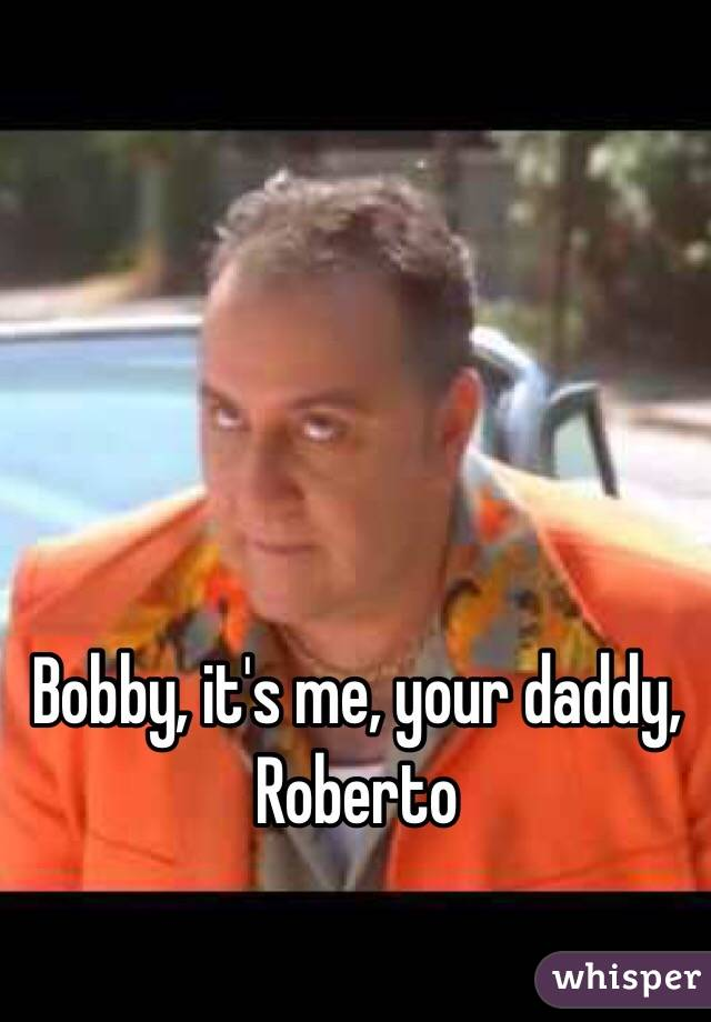 Waterboy Quotes Mesmerizing Waterboy Quotes 48 USBDATA
