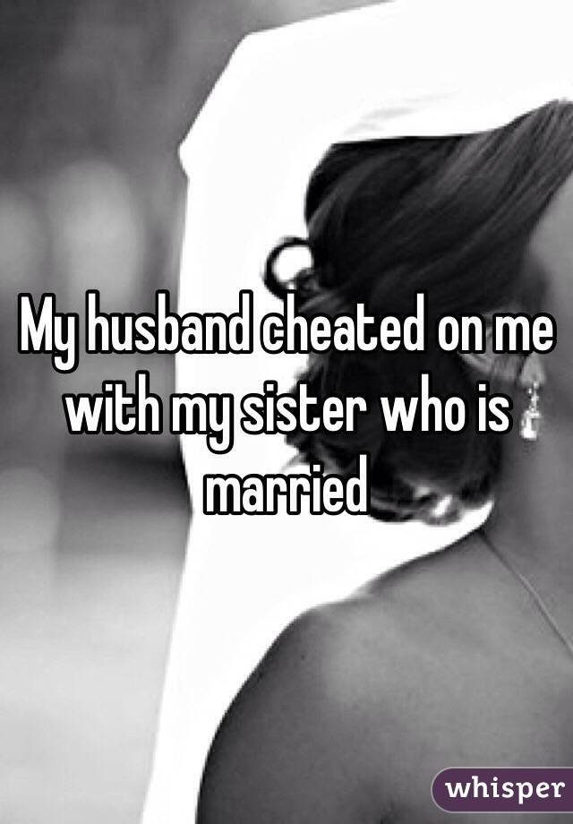 Cheating Husband Other Room