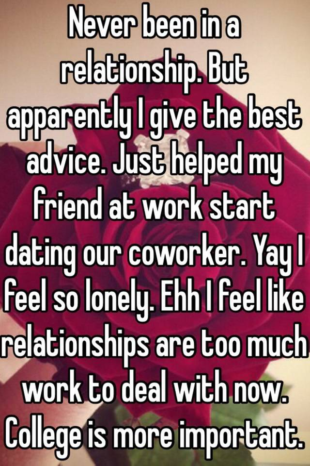 dating-a-coworker-friend