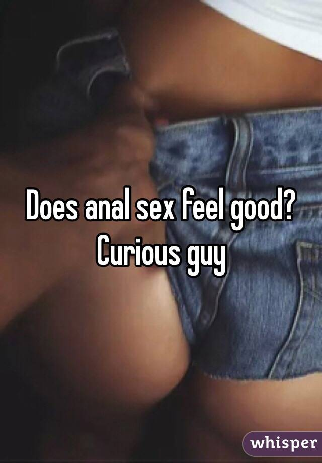 Sex oictures for lebanese girls
