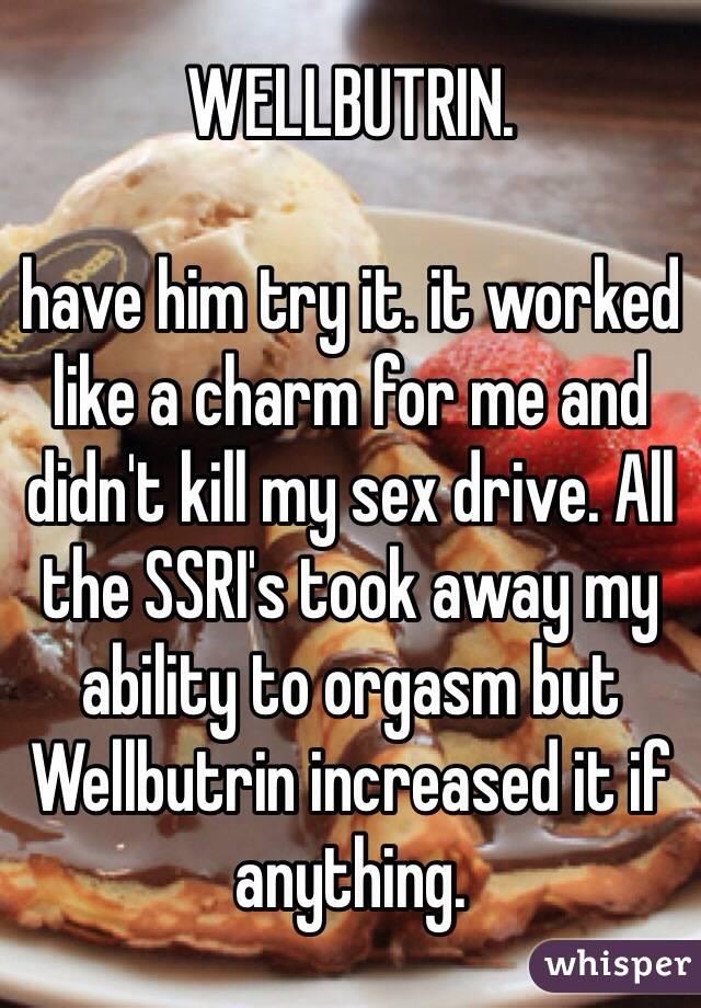 Sex old men ladies