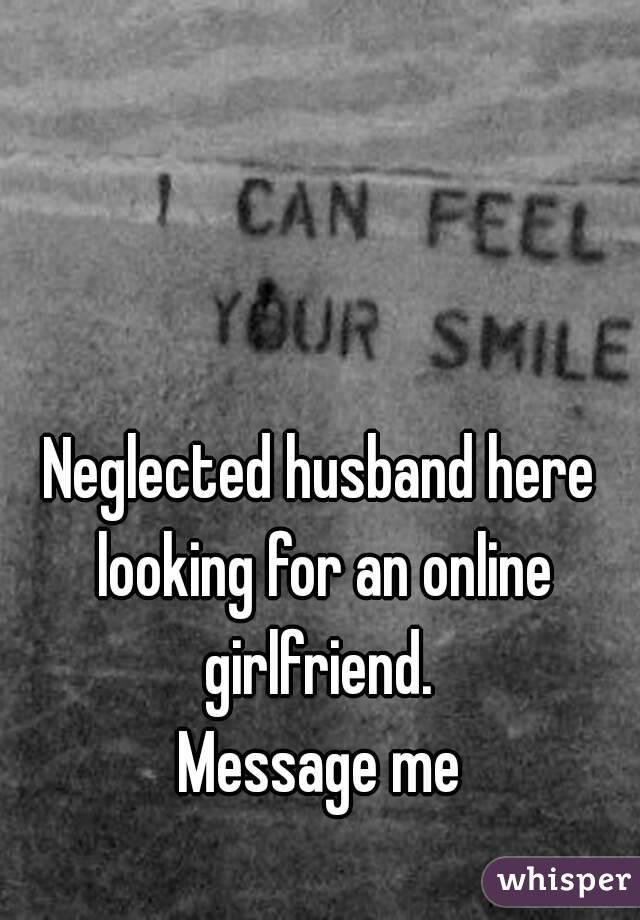are not Single Männer Kandel zum Flirten und Verlieben you have truly told