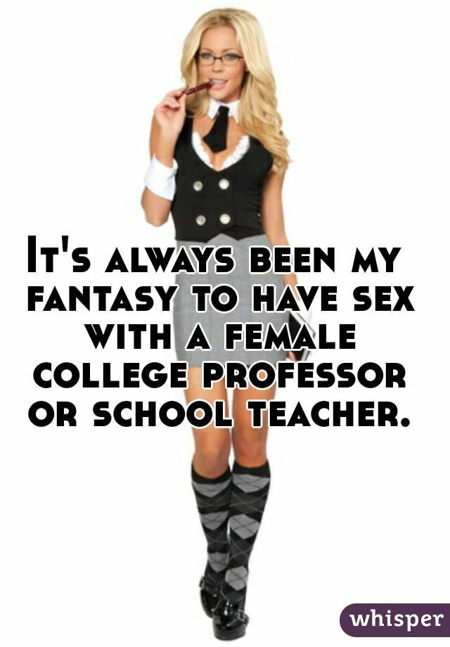College and school sex photos