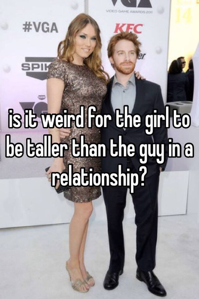 Why are males taller than females return theme