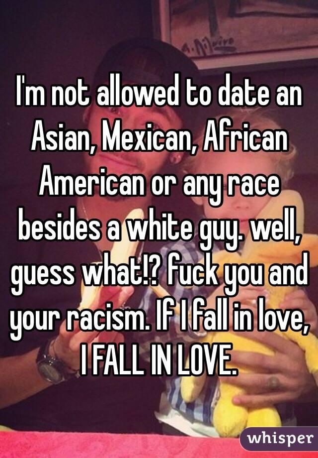 Black Man White Woman Hookup Uk