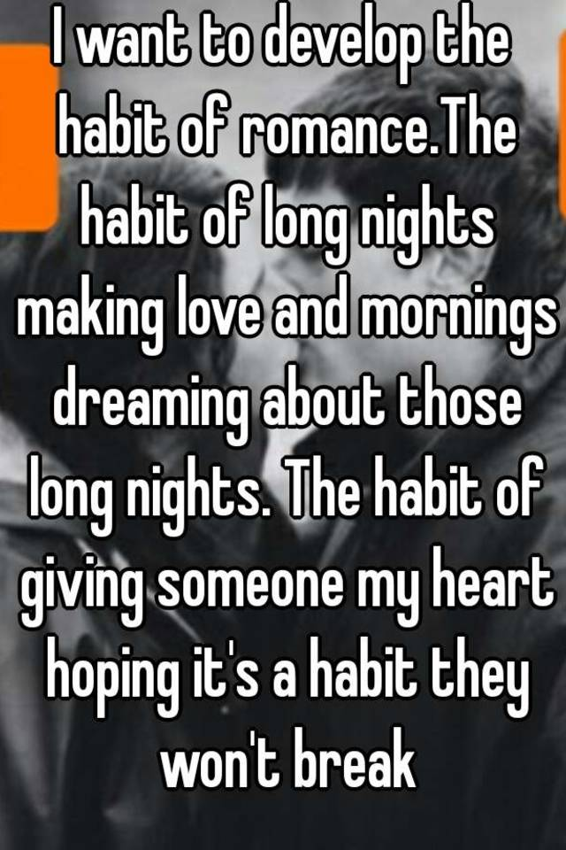 Of Someone Dreaming Making Love To