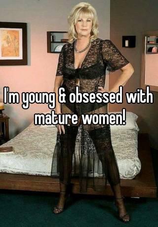 Mature women thumbnail