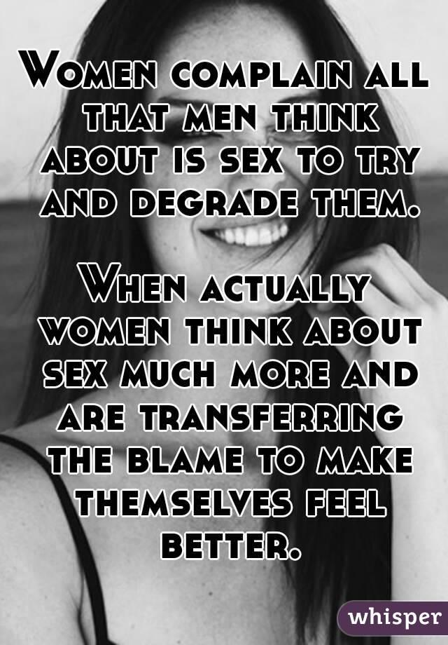 white-men-degrading-black-women-sex-privat-home-sex-pix