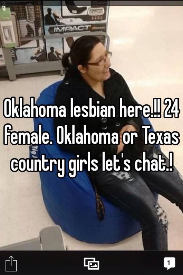 adult chat Oklahoma