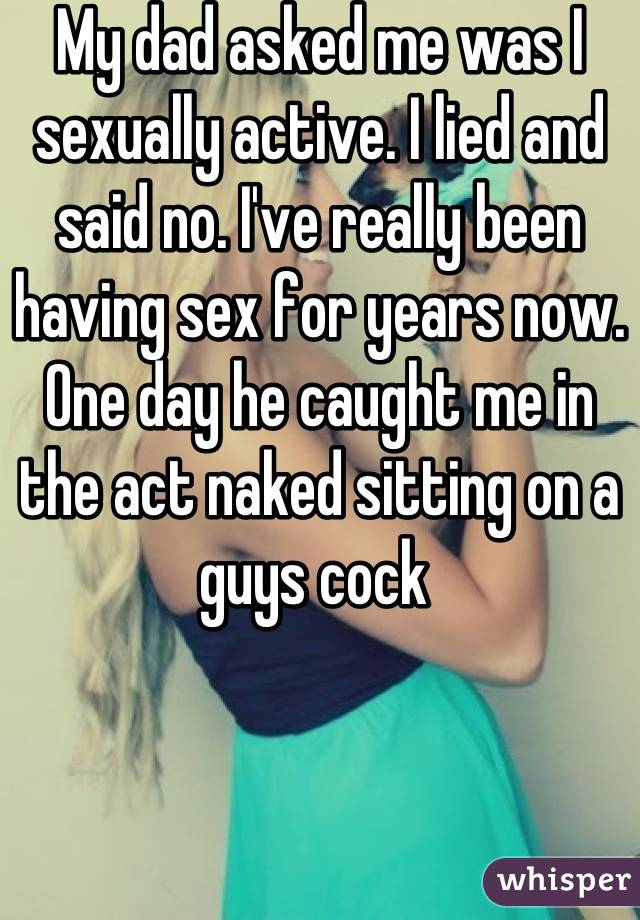 Naked hot milfs having sex with daughters