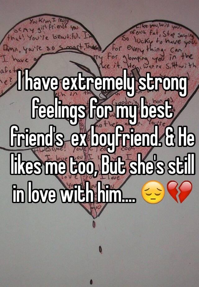 Best Friends Have Lesbian Sex