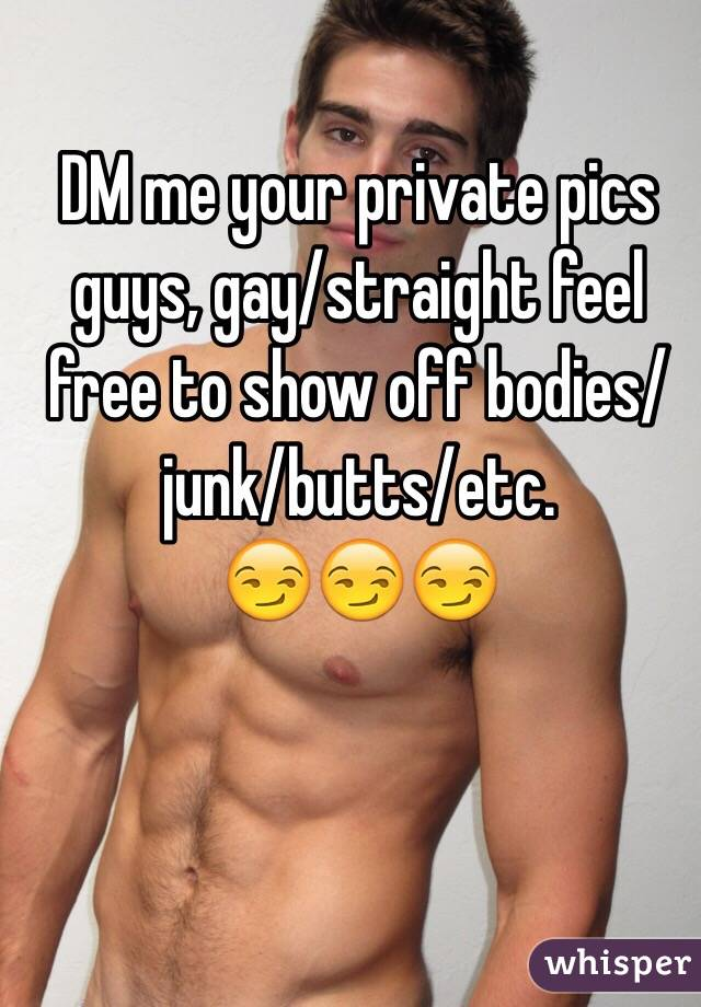 Free gay too