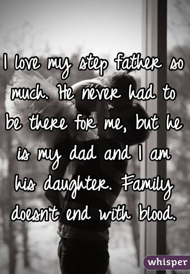 Step Daughter Massages Dad