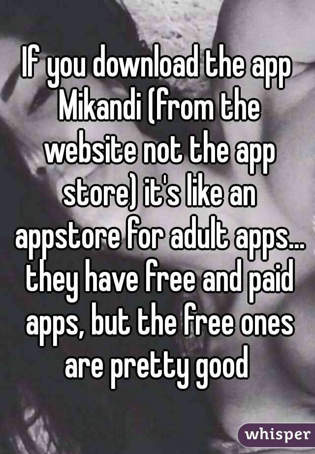 Casero estudiantes cogiendo con megadeth free porn