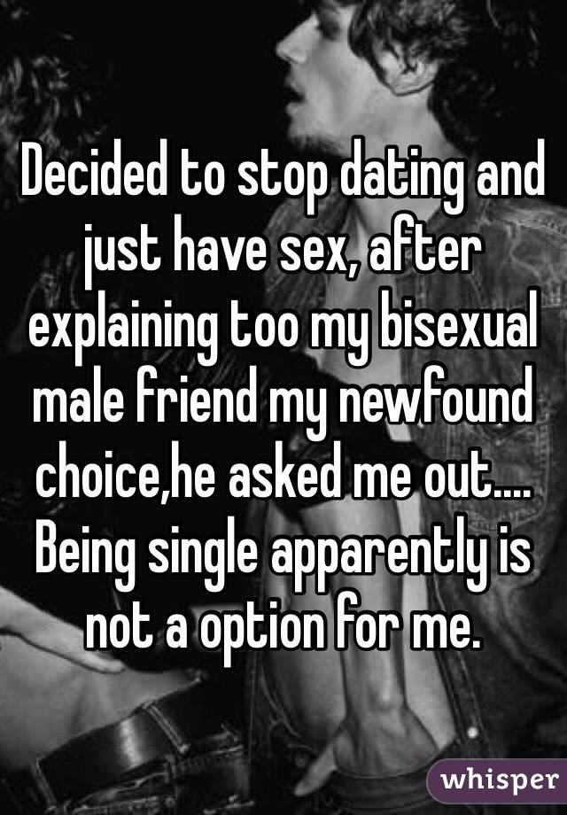 Друг Для Секса Знакомства