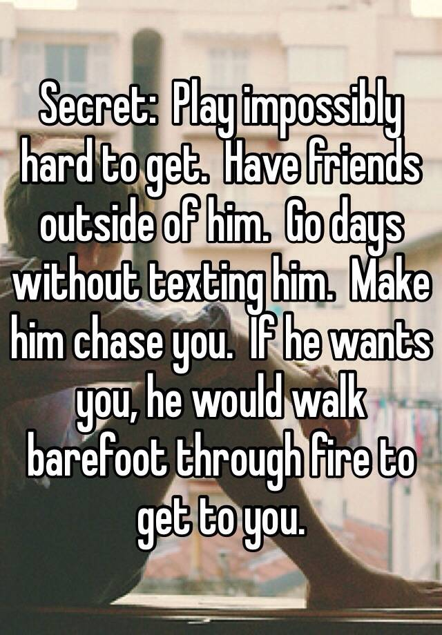 quotes to turn a guy on