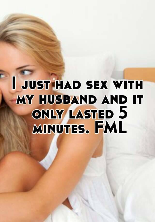 Wife nylon big tits movies