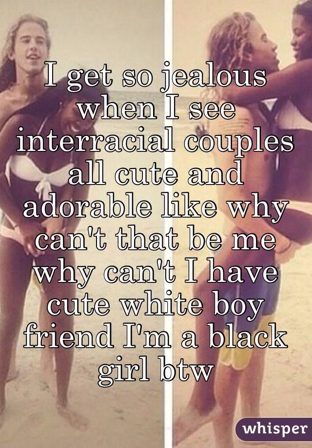 Interracial Adult Friend