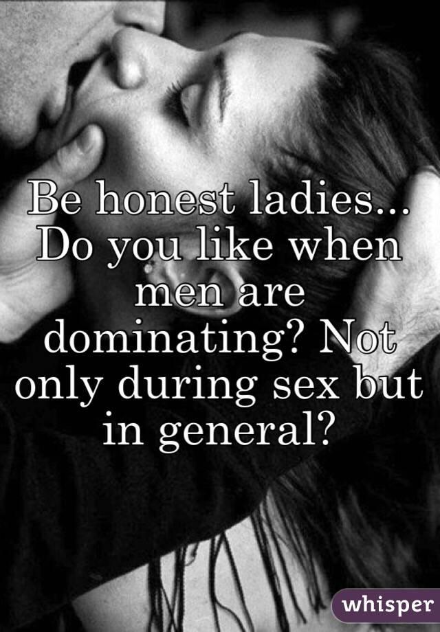 Womanxxxsrilanka Images Of Dominating Sex