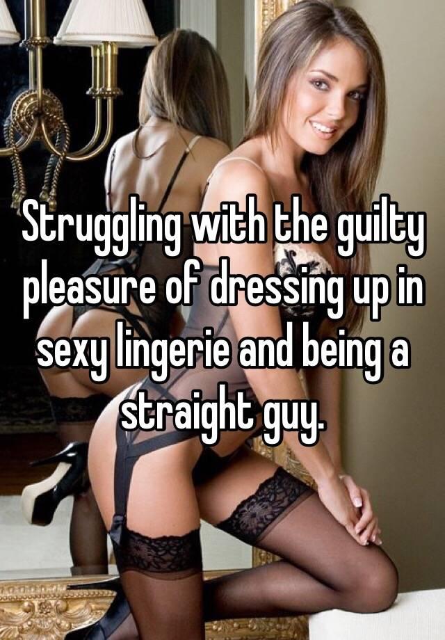 Sexy plus intimate clothing