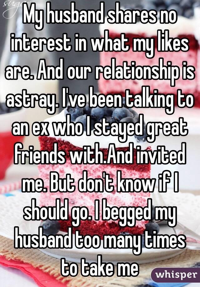 Gf Lets Me Fuck Her Friend